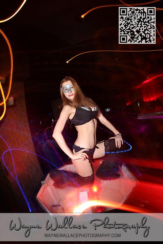 Wayne-Wallace-Photography-Las-Vegas-Go-Go-Dancers-25.jpg